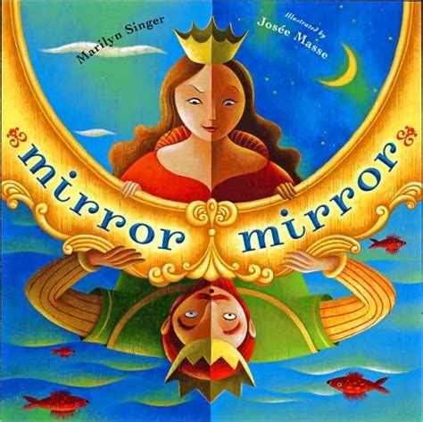 mirrors by nijah allen books books 4 learning picture book poetry mirror mirror by