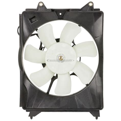 honda civic cooling fan 2014 honda civic cooling fan assembly parts from car parts