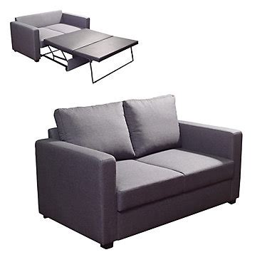 canap lit facile ouvrir top canape lit canap convertible confortable os with canap lit facile