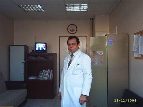 kz resimleri acil soru dr yakup elk foto galeri beyaz hastane