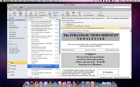 Office Mac 2011 microsoft office 2011 for mac outlook 2011 review 2