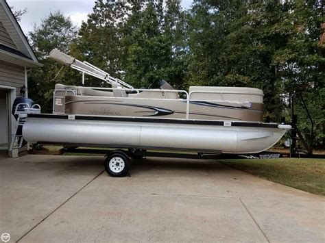 used boats for sale in east texas used pontoon veranda boats for sale boats