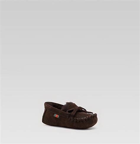 gucci loafers for babies 48 best images about baby designers on baby