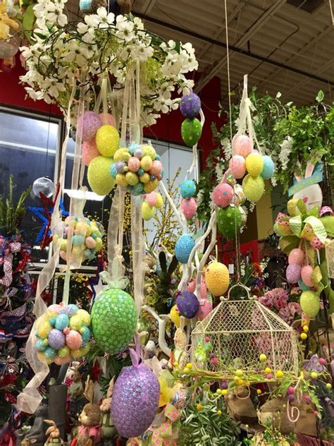 Arcadia Home Decor by 100 Creative Easter Window Display Ideas Zen Merchandiser