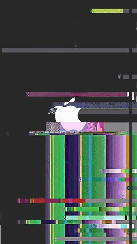 replace  boring apple boot screen   iphone