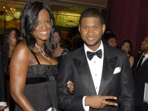 Exclusive Details Usher To Wed Fiancee Tameka Foster On Saturday usher facing court battle with ex tameka