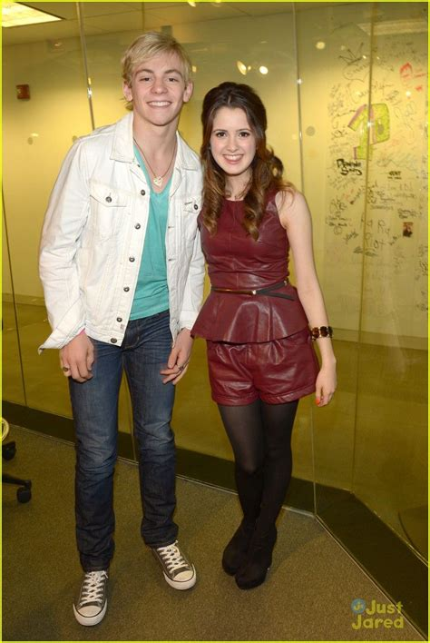 laura marano ross lynch girlfriend ross lynch and laura marano laura marano pinterest