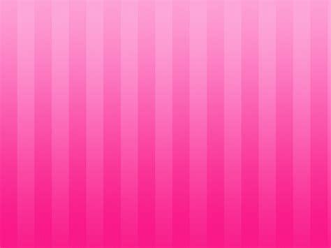 wallpaper pink color pink gradation background background