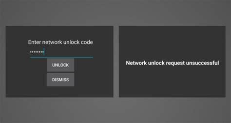 0 samsung code not working code not working samsung unlockscope knowledgebase
