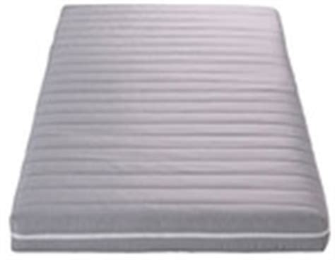 Sultan Fangebo Mattress by Sultan Hogbo Reviews Productreview Au