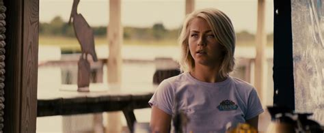 safe haven movie 2013 hair style safe haven 2013 yify download movie torrent yts
