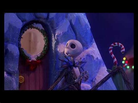 danny elfman what s this lyrics danny elfman what s this music video song lyrics and