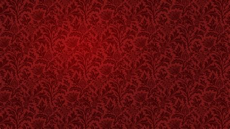 wallpaper background motif 41 tumblr theme backgrounds 183 download free backgrounds