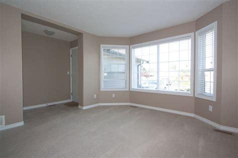mocha paint colors gray mocca kitchen kitchen design