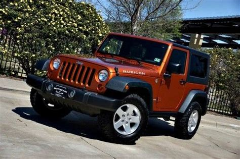jeep wrangler tow package sell used 2010 jeep wrangler rubicon navigation tow