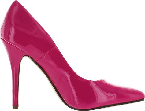 delicious high heel shoes 28 images jones by delicious