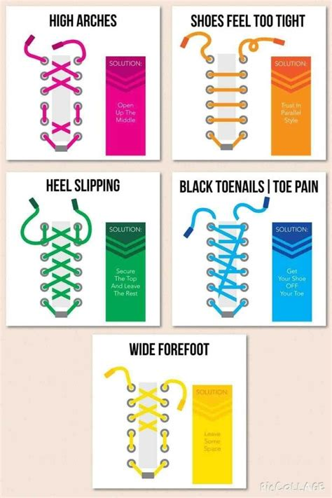 how to tie your shoes for running shoe laces healthy living lace and shoes