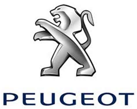 peugeot car names all car brands list and car logos by country a z