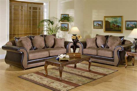 havertys sofa reviews 100 living room havertys sofa reviews furniture