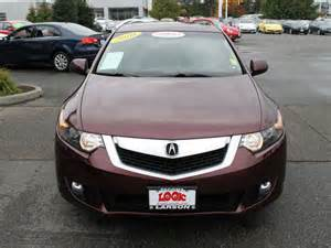 Used Cars For Sale In Uk By Owners One Owner Acura For Sale In Puyallup Puyallup Used Cars