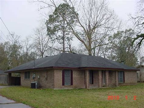 houses for sale in lafayette la lafayette louisiana reo homes foreclosures in lafayette louisiana search for reo