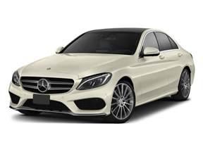 Mercedes Models Mercedes Of Roanoke Mercedes Dealer Near Blacksburg Va