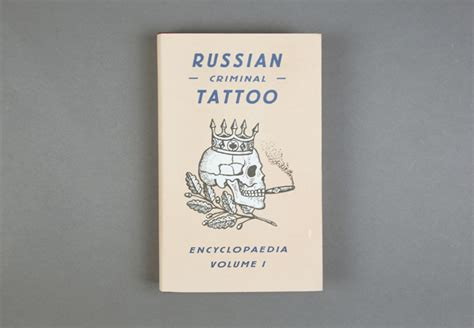 tattoo encyclopedia online soda russian criminal tattoo encyclopedia volume i