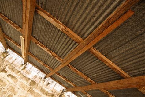 para patio techos de chapa para patios modern patio outdoor