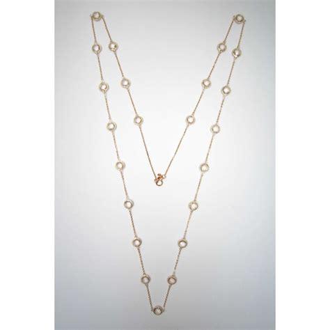 sami jewelry asher jewelry co nr20130 rqc34