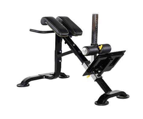 powertec ab bench powertec hyperextension roman chair p hc10 home