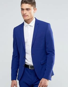Sharper Suit Xl s blazers jackets coats and blazers asos