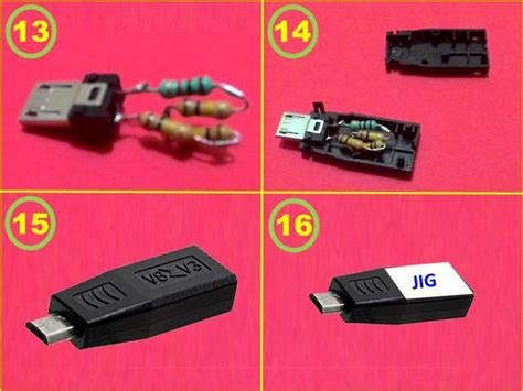 Usb Micro Jig Boot Galaxy Mode Power Unbrick Odin electro tool information find information about electro