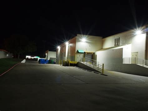 led parking lot flood lights 150 watt led outdoor flood light light arm