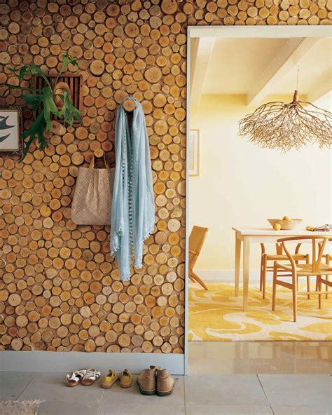 valentine one wooden wall panels dream home pinterest birch wall panel martha stewart