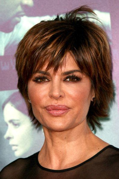 back view of nina rinna hair 324 best images about quotes and hair cuts on pinterest