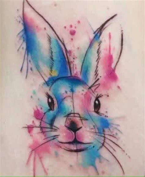 rabbit tattoo pen video 1000 images about tattoos on pinterest fonts tattoo