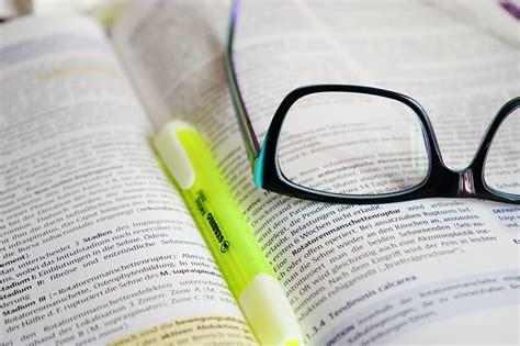 come studiare un libro i segreti devi assolutamente