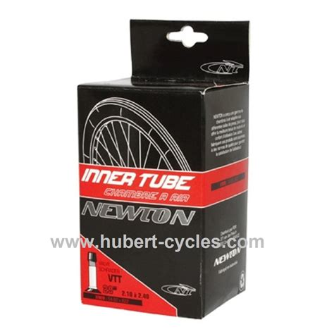 reference chambre a air velo achat chambre a air velo 29x210240 schrader p2r hubert cycles