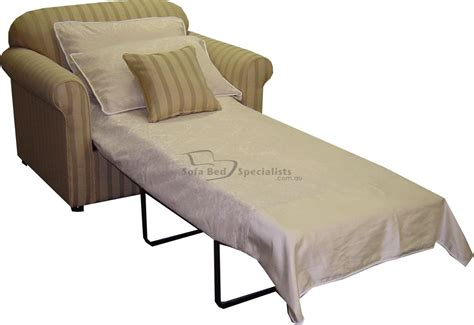 Chair Sofabed Victoria Sofa Bed Specialists Chair Bed