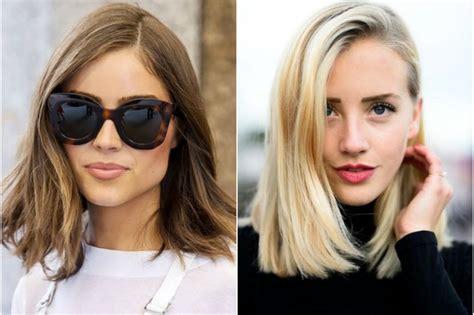 tipos de corte de cabelo feminino 2018 modelos e tend 234 ncias corte de cabelo feminino 2018