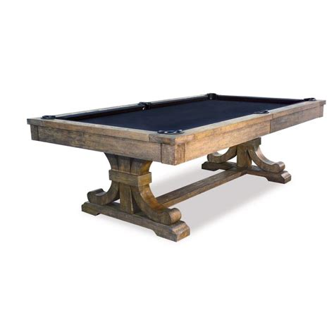 pottery barn pool table atlantis pool table pool tables pool