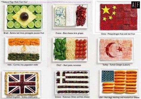 cuisines du monde cuisines du monde food 2 0 lab