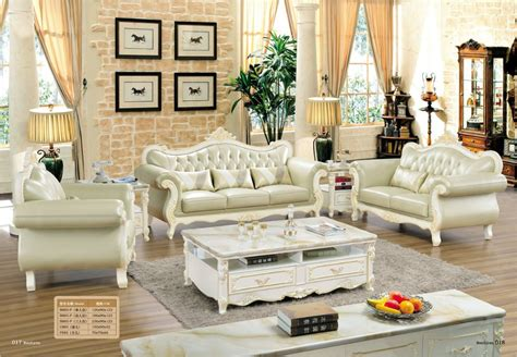 Italian Style Living Room Furniture | italian living room furniture modern house
