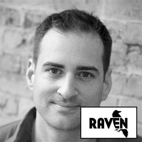 Talk Search Jon Henshaw Joins Search Talk Live To Talk Tools