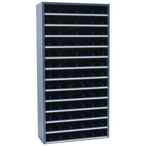 armoire 224 compartiments profondeur 30 cm