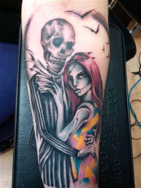 tribal tattoo houston skulls and girls by su houston tattoonow