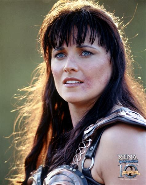 lucy lawless family tree lucy lawless lucy lawless twitter
