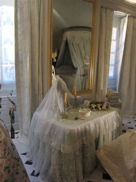 marie antoinette bathroom 536 best images about marie antoinette on pinterest