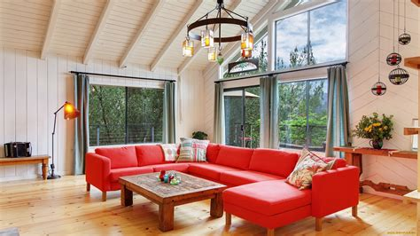interior design art house home beautiful room