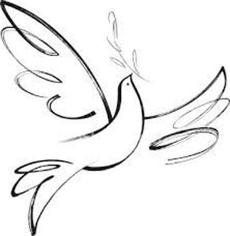 imagenes de palomas blancas para imprimir dibujos de palomas blancas en pinterest buscar con
